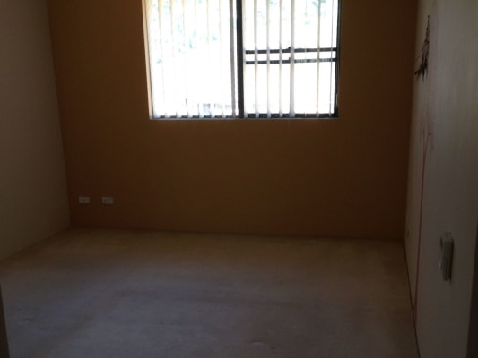 $215, Flatshare, 3 bathrooms, Hill Street, Baulkham Hills NSW 2153