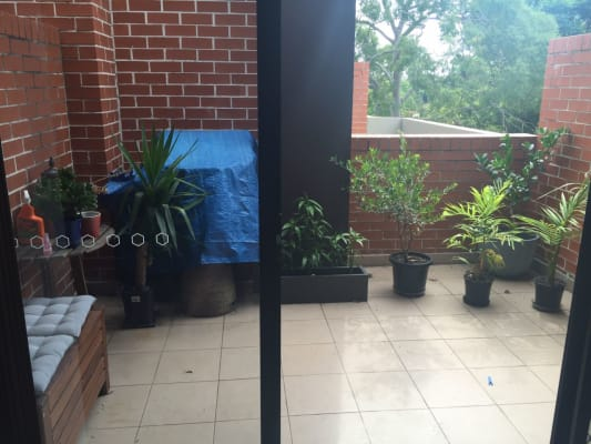 $240, Flatshare, 2 bathrooms, Hillcrest Street, Homebush NSW 2140