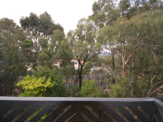 $160, Flatshare, 2 bathrooms, Hodgson Crescent, Pearce ACT 2607
