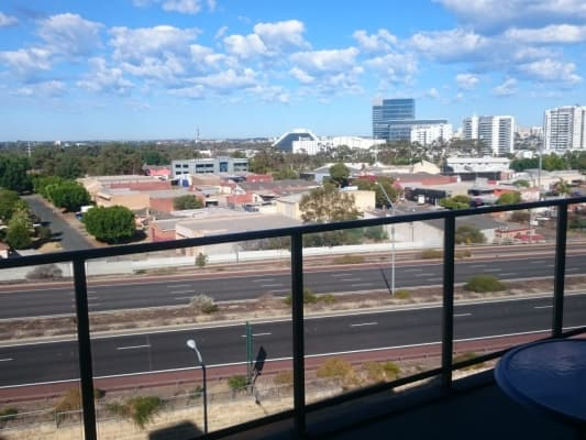 $200, Flatshare, 2 bathrooms, Homelea Court, Rivervale WA 6103