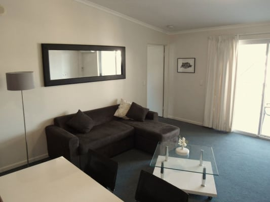 $150, Flatshare, 2 bathrooms, Hope Street, South Brisbane QLD 4101