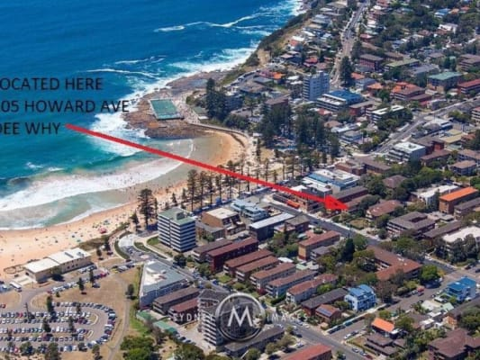 $290, Flatshare, 2 bathrooms, Howard Ave, Dee Why NSW 2099