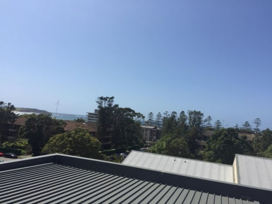 $400, Flatshare, 2 bathrooms, Howard Ave, Dee Why NSW 2099