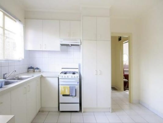 $132, Flatshare, 3 bathrooms, Inga Court, Chadstone VIC 3148