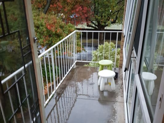 $198, Flatshare, 2 bathrooms, Inglesby Road, Camberwell VIC 3124