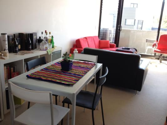 $250, Flatshare, 2 bathrooms, Inkerman Street, Saint Kilda VIC 3182