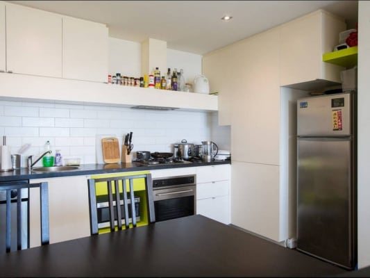 $310, Flatshare, 2 bathrooms, Jane Bell Lane, Melbourne VIC 3000