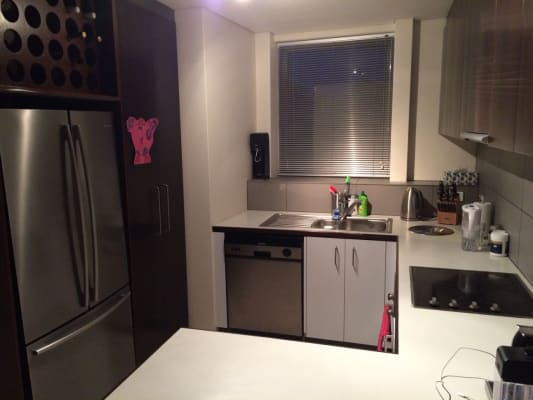 $200, Flatshare, 2 bathrooms, Jarrad Street, Cottesloe WA 6011
