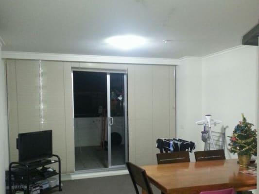 $155, Flatshare, 3 bathrooms, Jeffcott St, Melbourne VIC 3000