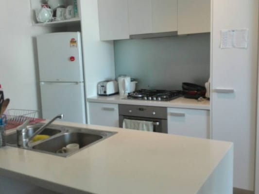 $145, Flatshare, 3 bathrooms, Little Lonsdale Street, Melbourne VIC 3000