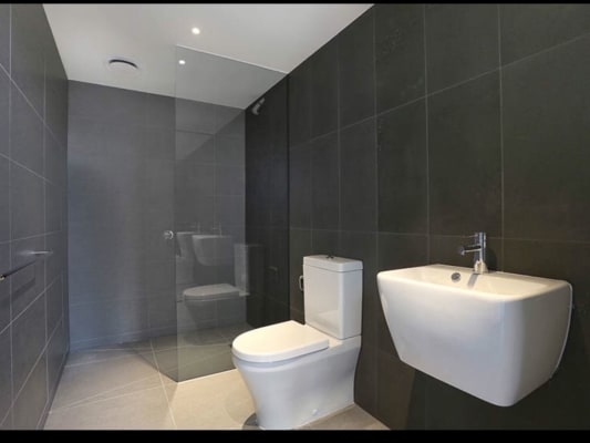 $380, Flatshare, 2 bathrooms, Jeffcott, West Melbourne VIC 3003