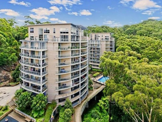 $140, Flatshare, 3 bathrooms, John Whiteway Dr, Gosford NSW 2250