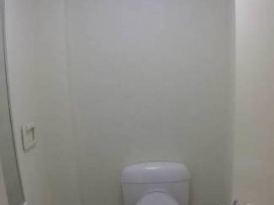 $245, Flatshare, 2 bathrooms, Jones Street , Ultimo NSW 2007