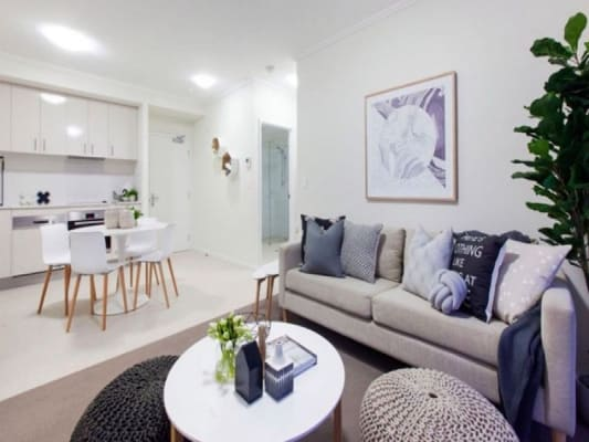 $190, Flatshare, 2 bathrooms, Joseph Street, Maylands WA 6051