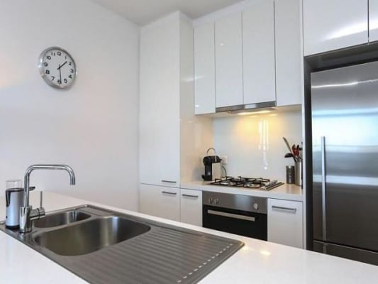 $349, Flatshare, 2 bathrooms, Kavanagh Street, Southbank VIC 3006