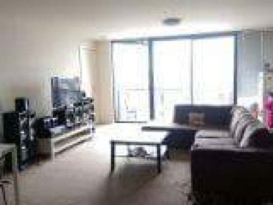 $190, Flatshare, 3 bathrooms, Kavanagh Street, Southbank VIC 3006
