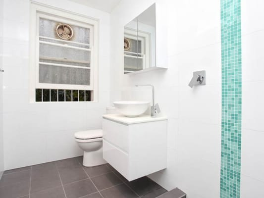 $300, Flatshare, 2 bathrooms, Kendall Street, Woollahra NSW 2025