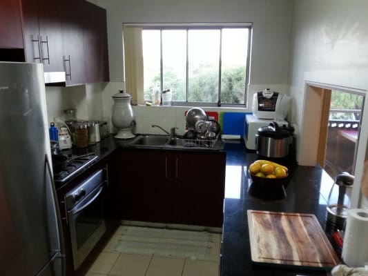 $320, Flatshare, 2 bathrooms, Kennedy St, Kingsford NSW 2032