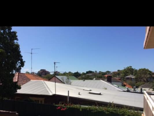 $280, Flatshare, 3 bathrooms, Kensington Road, Kensington NSW 2033