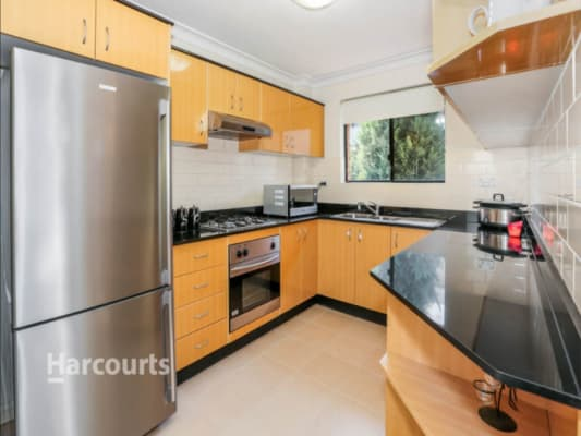 $200, Flatshare, 2 bathrooms, Kilbenny St, Kellyville Ridge NSW 2155