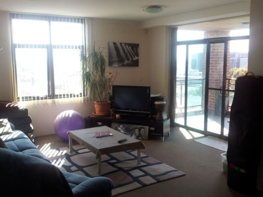 $300, Flatshare, 3 bathrooms, King Street, Newtown NSW 2042