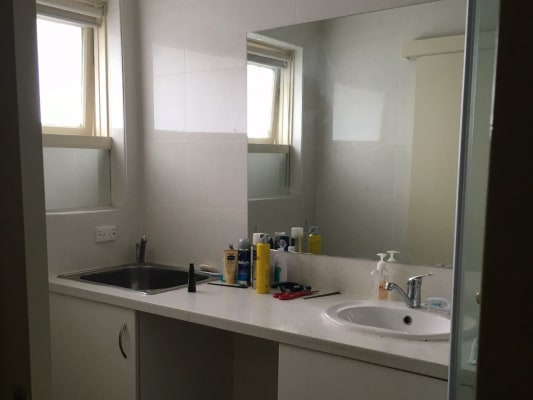 $125, Flatshare, 3 bathrooms, Kinross, Caulfield North VIC 3161