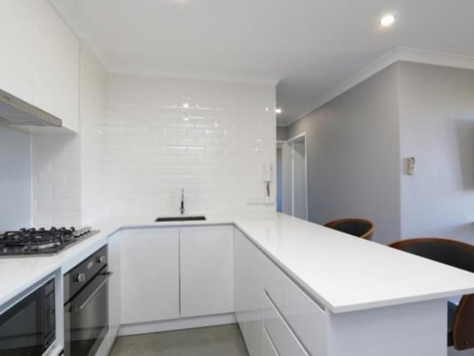 $170, Flatshare, 2 bathrooms, Kirkham Hill Terrace, Maylands WA 6051