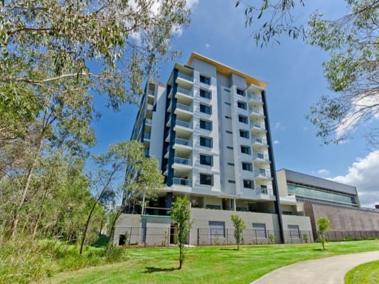$185, Flatshare, 2 bathrooms, Kittyhawk Drive, Chermside QLD 4032