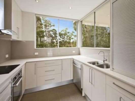 $400, Flatshare, 3 bathrooms, Kurraba Road, Kurraba Point NSW 2089