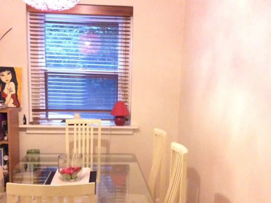 $210, Flatshare, 2 bathrooms, Lalbert Crescent, Prahran VIC 3181