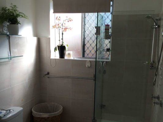 $240, Flatshare, 2 bathrooms, Lane Cove Road, Ryde NSW 2112