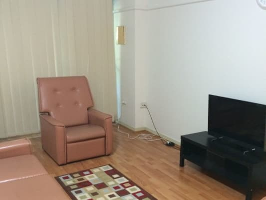 $190, Flatshare, 2 bathrooms, Lane Street, Wentworthville NSW 2145