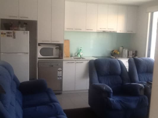 $200, Flatshare, 2 bathrooms, Lansdowne Rd, Saint Kilda East VIC 3183