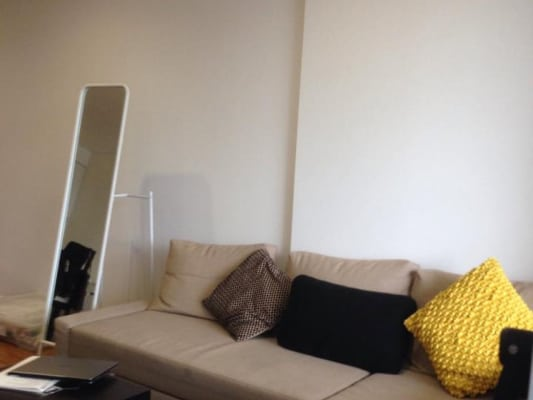 $365, Flatshare, 2 bathrooms, Larkin Street, Camperdown NSW 2050
