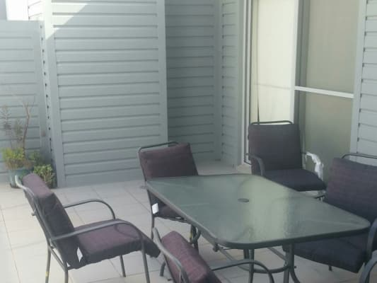 $300, Flatshare, 3 bathrooms, Larkin Street, Camperdown NSW 2050