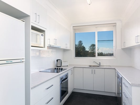 $360, Flatshare, 3 bathrooms, Lauderdale Avenue, Fairlight NSW 2094