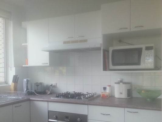 $300, Flatshare, 2 bathrooms, Lawrence Street, Freshwater NSW 2096