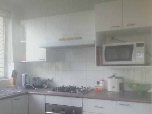 $300, Flatshare, 2 bathrooms, Lawrence Street, Freshwater NSW 2096
