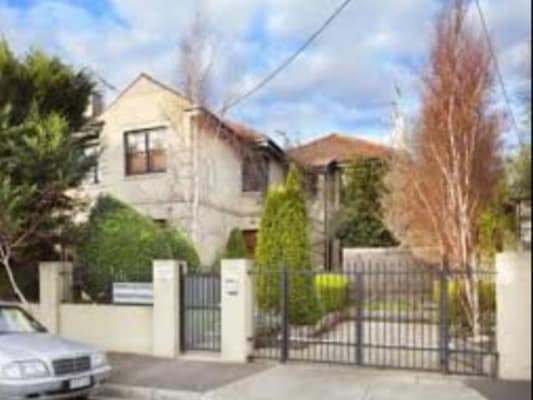 $260, Flatshare, 2 bathrooms, Lewisham Road, Windsor VIC 3181