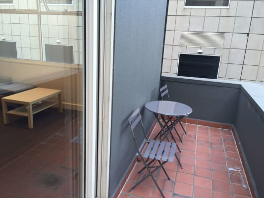 $280-300, Flatshare, 2 rooms, Little Collins, Melbourne VIC 3000, Little Collins, Melbourne VIC 3000
