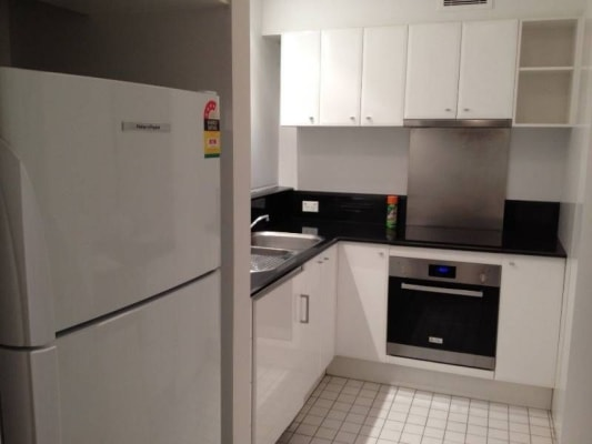$280, Flatshare, 3 bathrooms, Little Collins Street, Melbourne VIC 3000