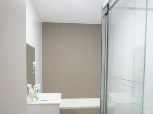 $230, Flatshare, 2 bathrooms, Liverpool Road, Burwood Heights NSW 2136