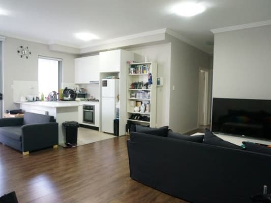 $230, Flatshare, 2 bathrooms, Liverpool Road, Burwood Heights NSW 2136