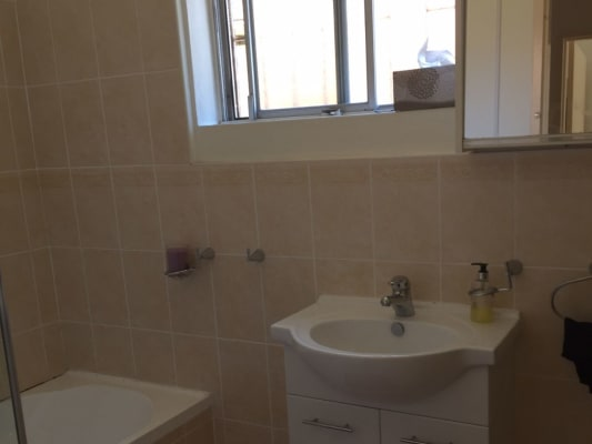 $260, Flatshare, 2 bathrooms, Loch Street, Campsie NSW 2194