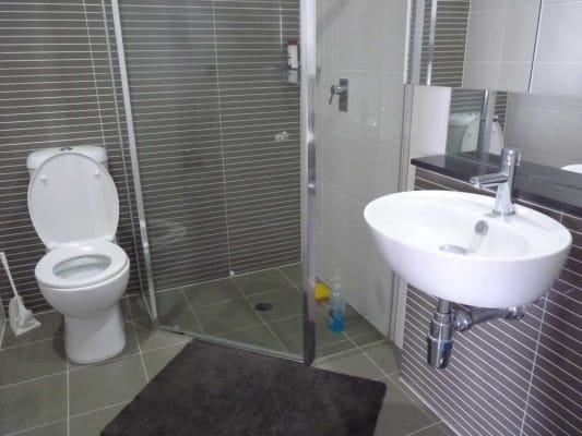 $270, Flatshare, 2 bathrooms, Loftus Street, Turrella NSW 2205