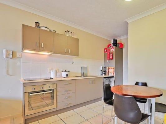 $210, Flatshare, 3 bathrooms, Logan Road, Upper Mount Gravatt QLD 4122