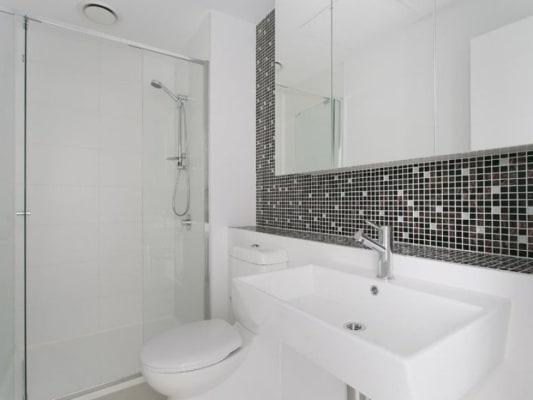 $295, Flatshare, 3 bathrooms, Lonsdale St, Melbourne VIC 3000
