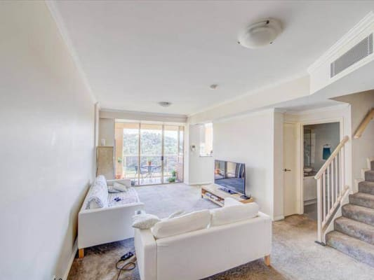 $350, Flatshare, 2 bathrooms, Lusty Street, Wolli Creek NSW 2205