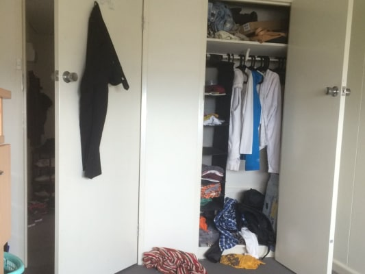 $230, Flatshare, 3 bathrooms, Lygon Street, Carlton VIC 3053