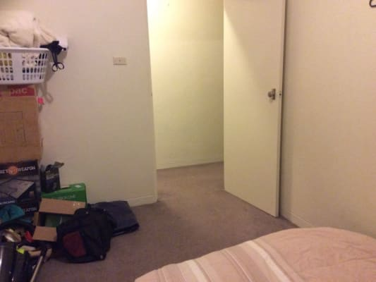 $175, Flatshare, 2 bathrooms, Mackennal Street, Lyneham ACT 2602